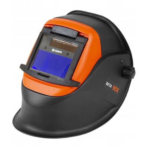 Маска KEMPPI BETA 90X сварочная маска kemppi beta e90p 9873022
