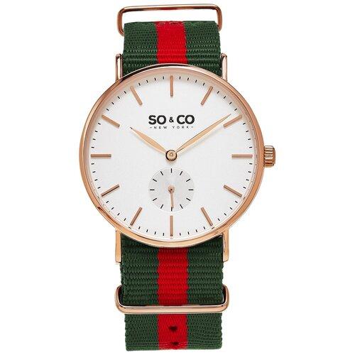 Наручные часы STUHRLING 5265.SET.3 наручные часы stuhrling 3998 3