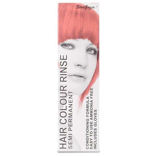 Купить Краситель прямого действия StarGazer Hair Color Rinse Dawn, 70 мл