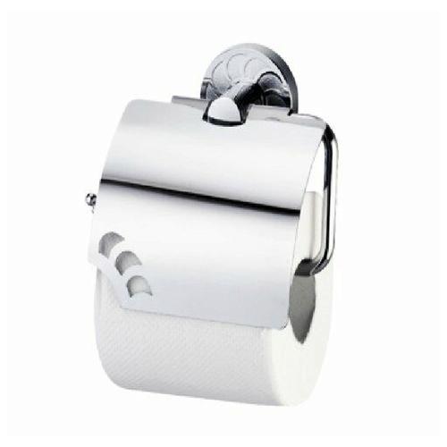 WasserKRAFT Isen K-4025 Держатель туалетной бумаги недорого