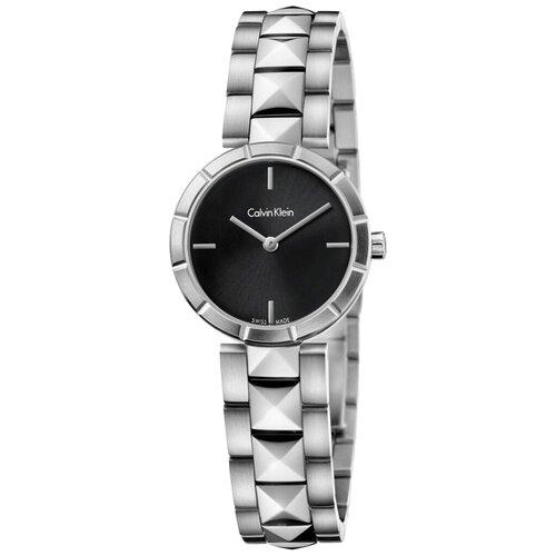 Наручные часы CALVIN KLEIN K5T331.41 недорого