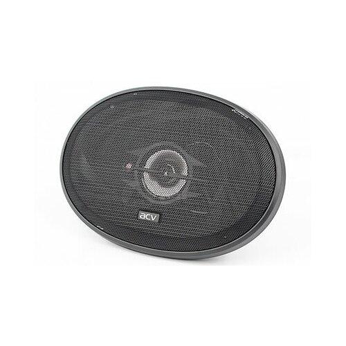 Акустическая система ACV PB-693 (2 шт) акустическая система best balance e65 2 шт