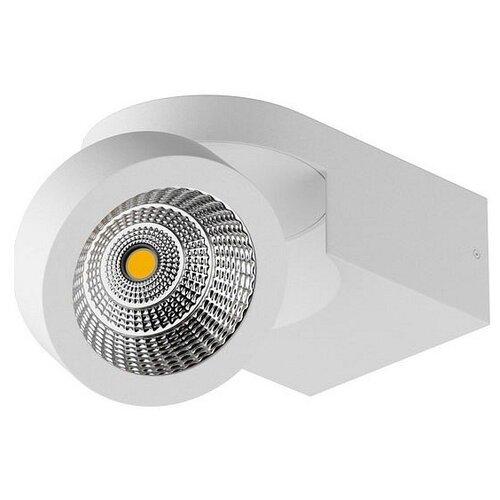 Накладной светильник Lightstar Snodo 055164
