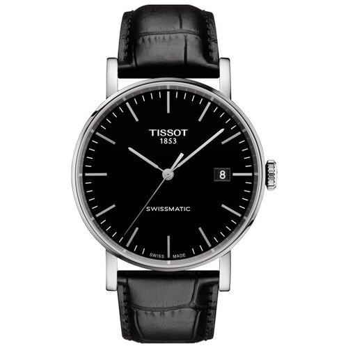 Наручные часы TISSOT T109.407.16.051.00
