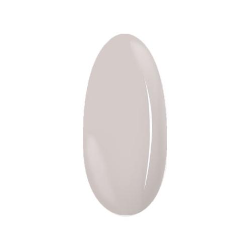 Купить Гель-лак для ногтей PASHE Gel polish, 9 мл, №008 ореховый крем