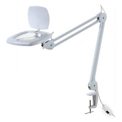 Лупа-лампа Zhongdi ZD-142A 154675