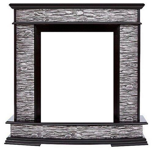 Портал Firelight Scala Classic шпон серый/венге moulton louise firelight stories
