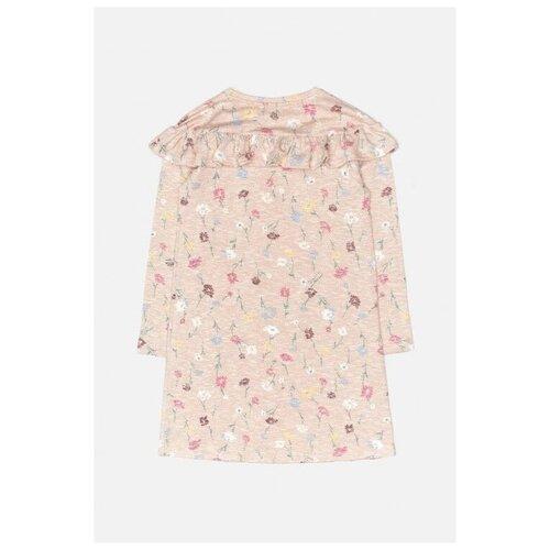 Платье Acoola размер 146, набивка платье для девочек размер 158 набивка тм acoola арт 20210200486