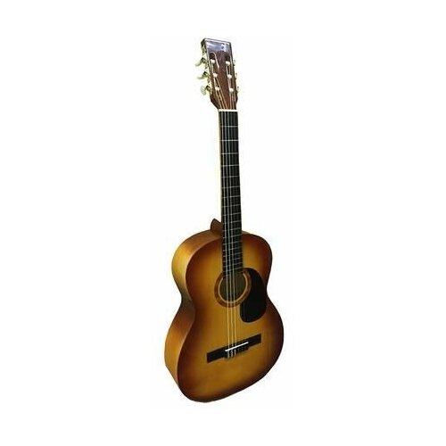 Классическая гитара Cremona 100L размер 4/4