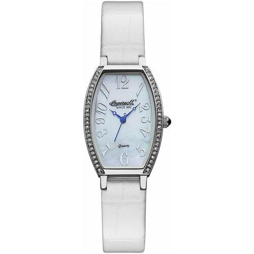 Наручные часы Ingersoll INQ024WHWH