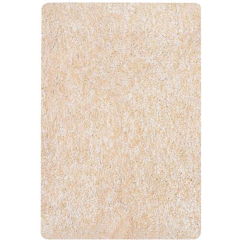 Фото - Коврик Spirella Gobi, 55x65 см светло-бежевый коврик spirella highland 55x65 см песочный