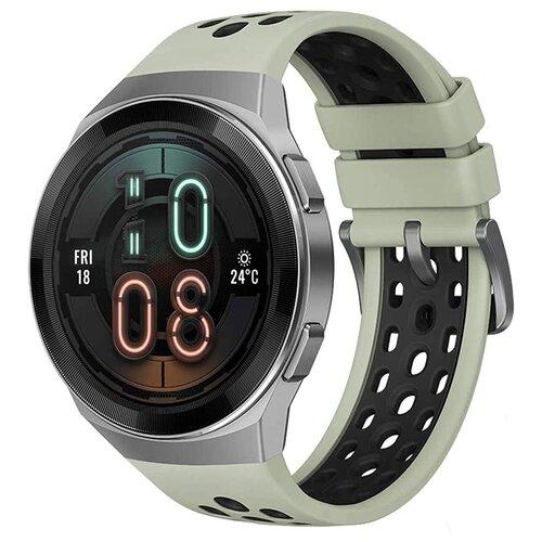 Умные часы HUAWEI Watch GT 2e, grey