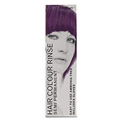 Купить Краситель прямого действия StarGazer Hair Color RInse Soft Cerise, 70 мл