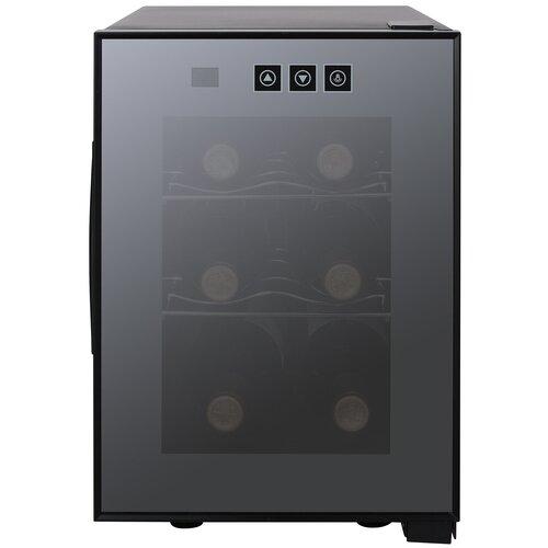 Шкаф винный VIATTO VA-JC16