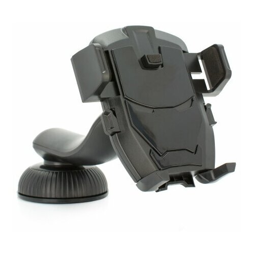 Автомобильный держатель для телефона Subini АКС-242