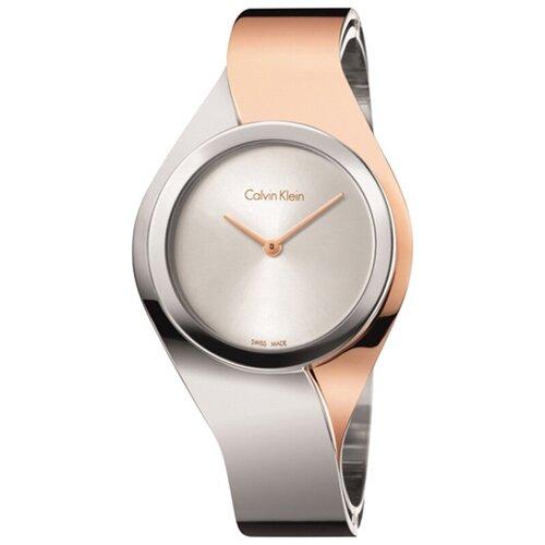 Наручные часы CALVIN KLEIN K5N2S1.Z6 недорого