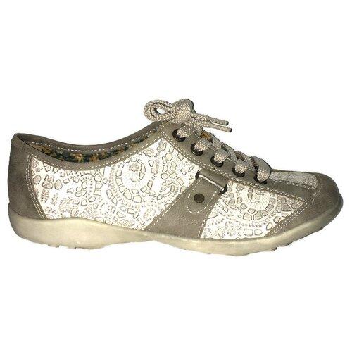 Обувь большого размера REMONTE R1720-60