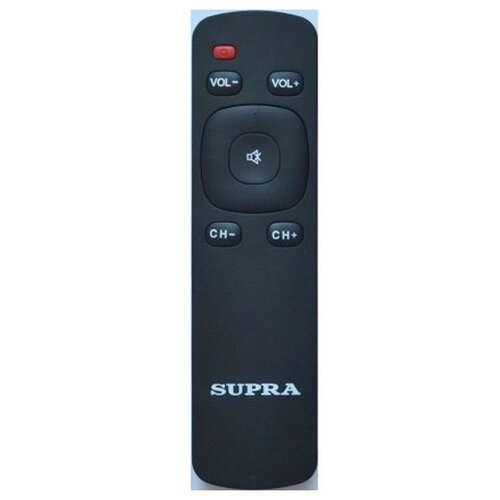 SUPRA Пульт Supra STV-LC50S660FL