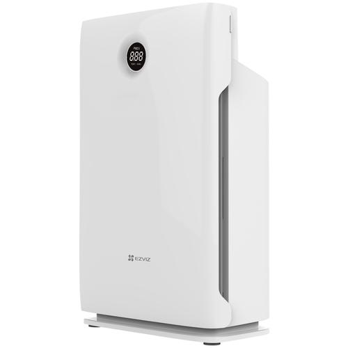 Очиститель воздуха Ezviz UV-C Air Purifier