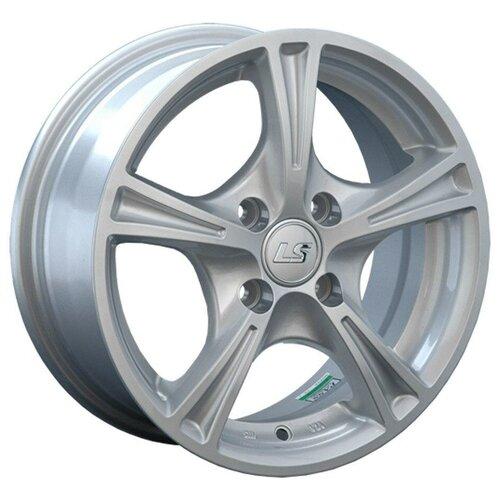 Колесные диски Replay VW219 6x15/5*112 D57,1 ET47