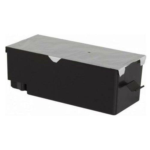 Фото - Epson C33S020596 Емкость отработанных чернил (памперс) SJMB7500 Maintenance Box * * для ColorWorks C7500, C7500G [S020596] epson epson maintenance tank для stylu pro 7600 9600