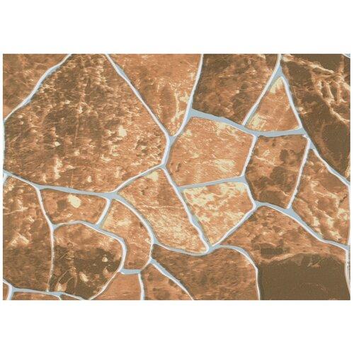 0016-305 D-C-fix 0.45х1.5м Пленка самоклеящаяся Ноблесса Карьерный камень