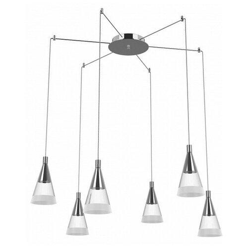 Подвесной светильник Lightstar Cone 757069
