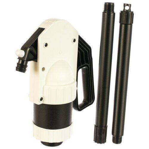 Устройство для откачки жидкостей SAMOA 300009 масленка samoa 175150