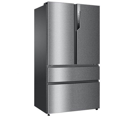 Холодильник Haier HB25FSSAAA