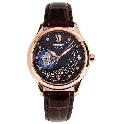Часы Orient RA-AG0017Y10B мужские часы orient ra ab0027n1