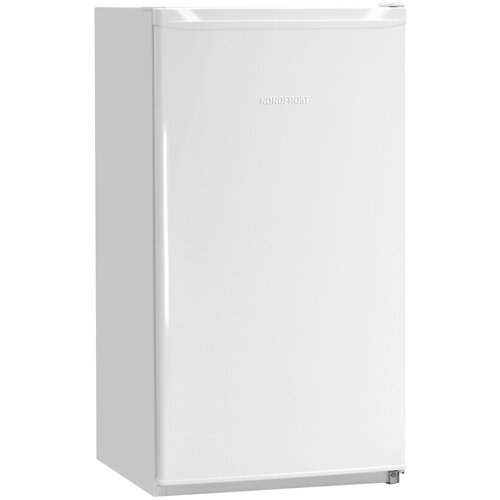 холодильник panasonic nr b510tg t8 Холодильник NORDFROST NR 247-032
