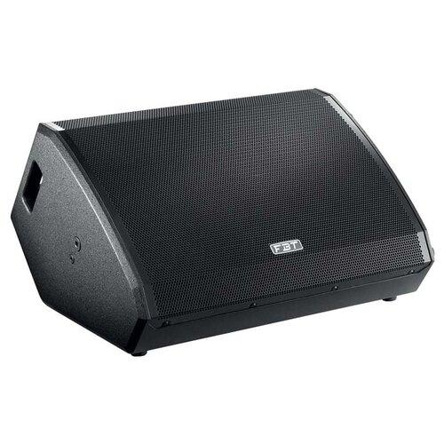 Напольная акустическая система FBT VENTIS 115MA black