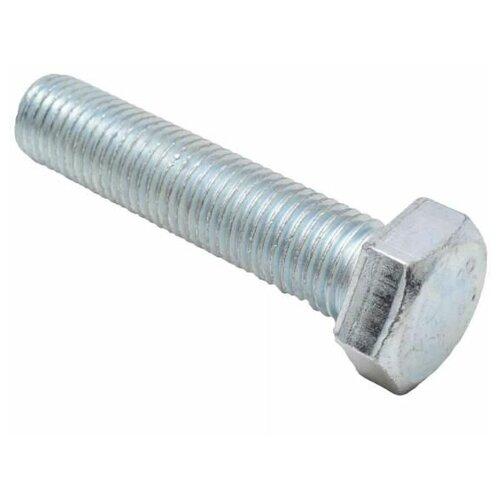 Болт Стройметиз 3011698, 8х60 мм, 30 шт. болт стройметиз 3024085 14х50 мм 20 шт