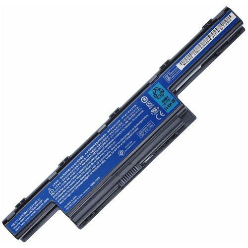 Аккумулятор Acer AS10D41 для ноутбуков Acer