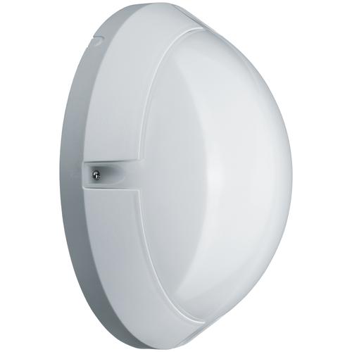 Светильник Navigator 94 839 NBL-PR1-13-4K-WH-IP65-LED (R) (аналог НПБ 1101)