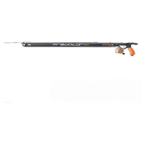 Ружьё MVD Predator ZESO Roller (82 см, арбалет, роллер)