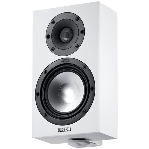 canton gle 416 Подвесная акустическая система Canton GLE 416.2 Pro white