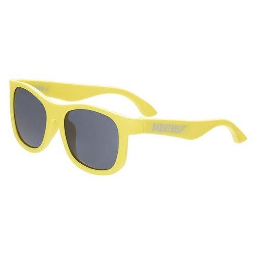 Солнцезащитные очки Babiators Original Navigator Classic (3-5)