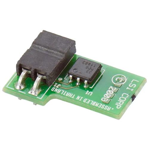 Контроллер Lenovo ThinkServer RAID FastPath Software Key (0C19491)