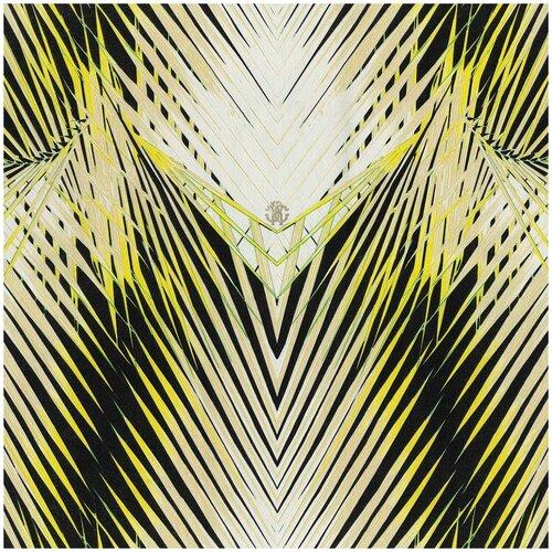 Фото - Обои Roberto Cavalli №6 17002 , винил на флизелине, 10,05 х 0,70 м roberto cavalli pубашка