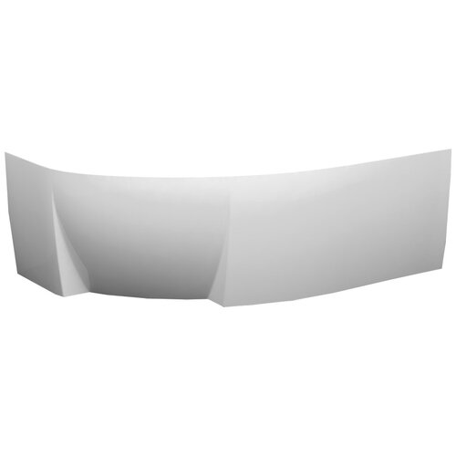 Передняя панель Ravak A для ванны Ravak Rosa II правая 150 CZJ1200A00