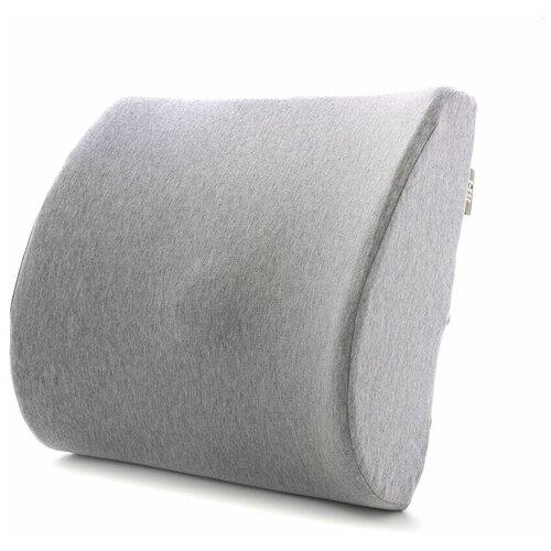 Подушка Xiaomi 8H K1 (серая)