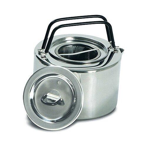 Чайник Tatonka Tea Pot 1,5 л