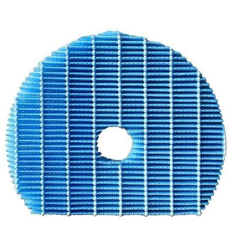 Фото - Увлажняющий фильтр Sharp FZ-G60MFE для очистителя угольный фильтр sharp sharp fz d60dfe