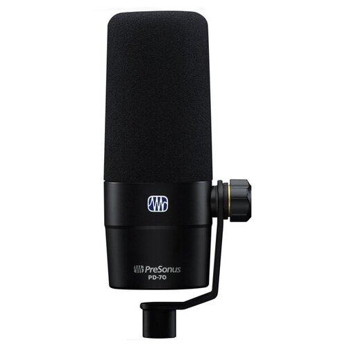 Микрофон PreSonus PD-70