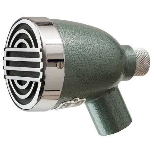 Микрофон Hohner HB52, серый