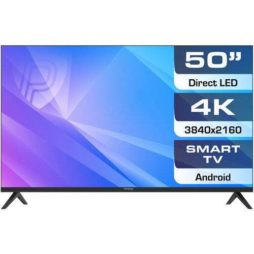 Телевизор Prestigio 50 Top 50