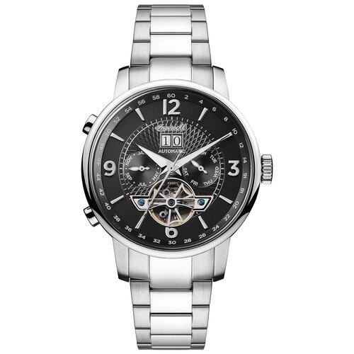 Наручные часы Ingersoll I00704 наручные часы ingersoll i03301