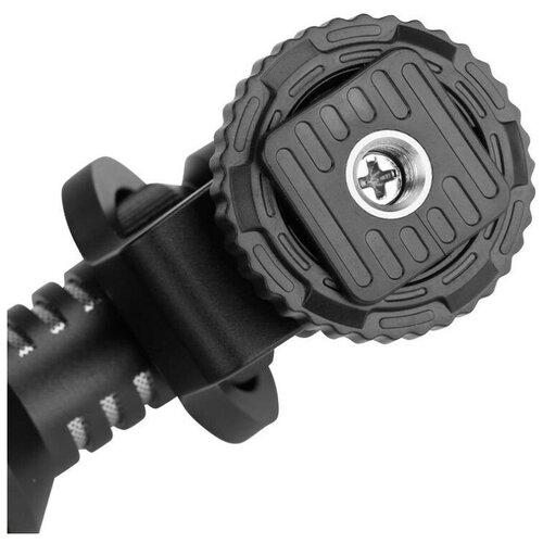 Фото - Микрофон направленный накамерный Saramonic Vmic Mini накамерный микрофон boya by pvm50