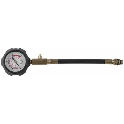 Компрессометр бензиновых двигателей Jonnesway AI020052